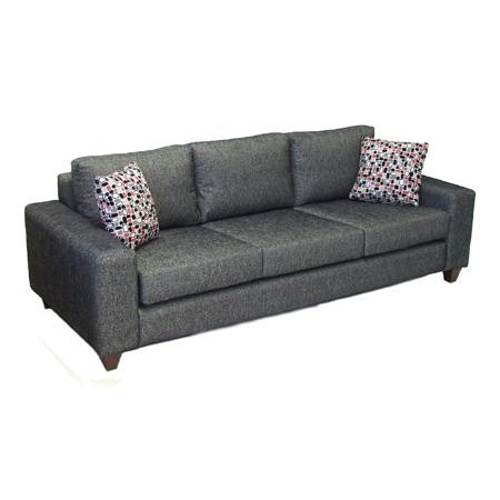 Harris 3 Seater Lounge - Lounges or Sofas