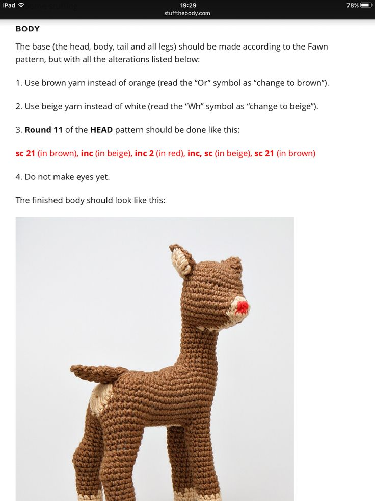 934 best Häkelanleitungen images on Pinterest   Crochet crafts ...