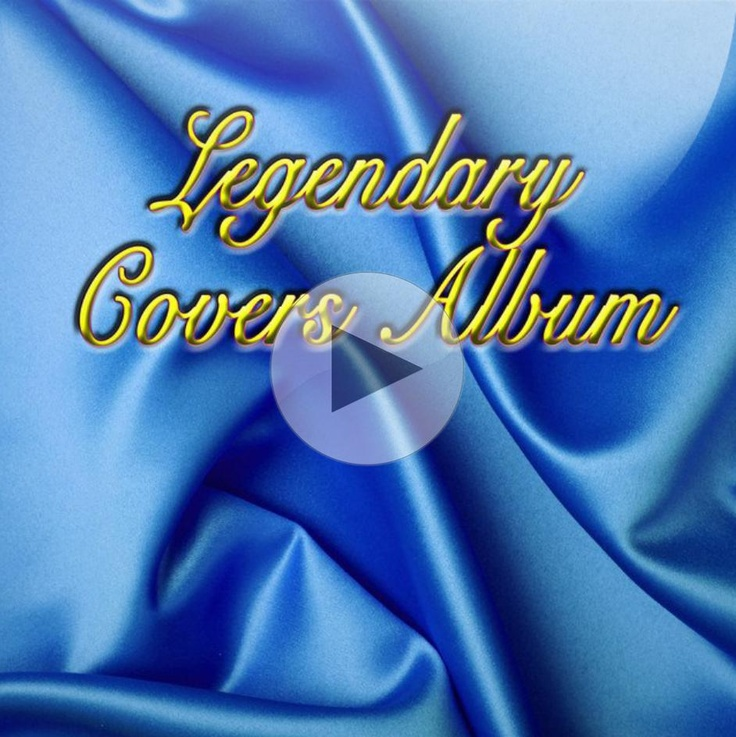 Listen to Motown Philly (Boys II Men cover) by The Trammps from the album Legendary Covers Album on @Spotify thanks to @Pinstamatic - http://pinstamatic.com @Never Pay Another Cell Phone Bill..