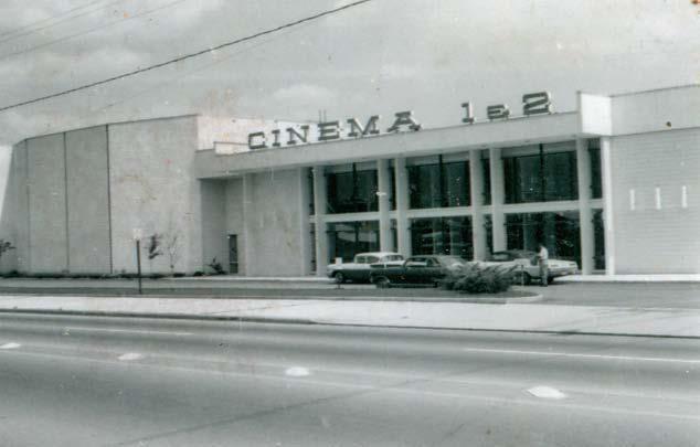30 best vintage toledo ohio images on pinterest toledo for Westgate motors columbus ohio