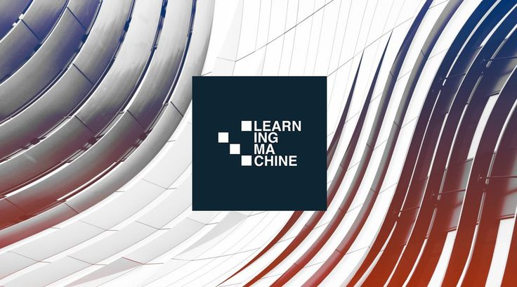 "Learning MacHine Blockcerts Wants Students to ""Own Their Own Records"" via Blockchain Credentialing    Learning Machine plans to take its new Bitcoin blockchain certification solution to the commercial market in 1Q 2017. This is less than a year after its June 2016 launch of the open standard Blockcerts toolset which it built in collaboration with MIT Media Lab. The partnership came about as a result of the companys work on admissions systems for the Massachusetts Institute of Technology…"