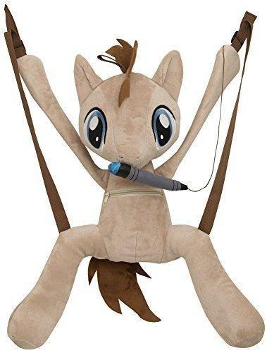 My Little Pony Dr. Hooves Backpack