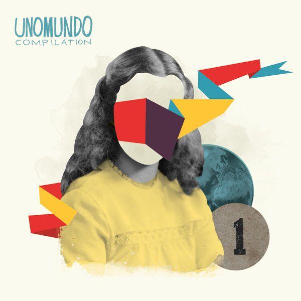 Unomundo Compilation - Nazario Graziano Studio