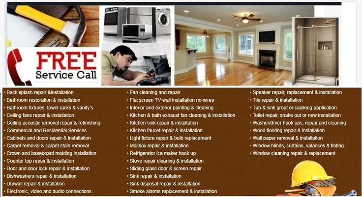Home Repair Services In Oahu Home repairs made easy Honolulu Hawaii, our dedicated home repair customer service satisfaction guarantees increases with all phases of construction, [...]