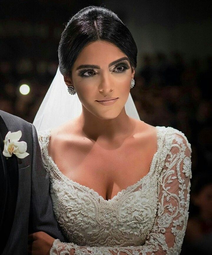 118 Best Larissa Saad Images On Pinterest