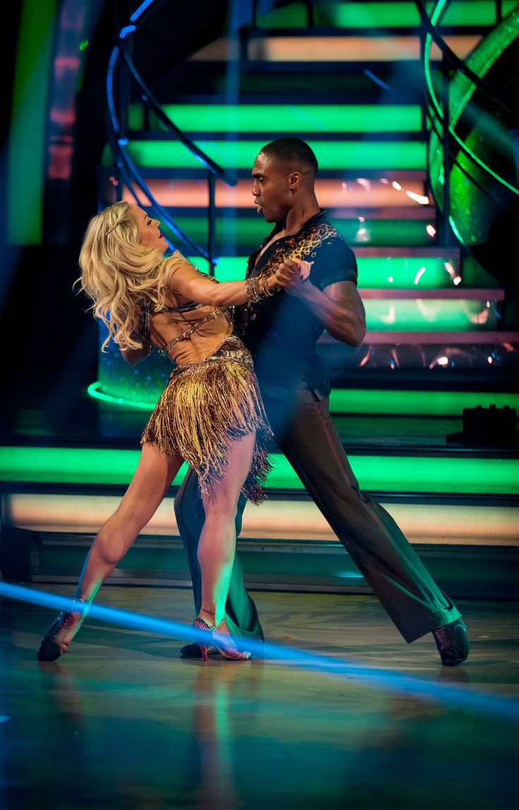 strictly come dancing dating 2014 Title: betting odds for strictly come dancing 2014 author: dodd, mead and company keywords: download books betting odds for strictly come dancing 2014 , download books betting odds for strictly come dancing 2014 online , download books betting odds for strictly come dancing 2014 pdf , download books betting odds for strictly come dancing 2014.