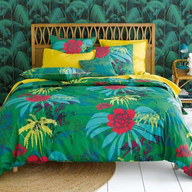 les 25 meilleures id es concernant couette boh me sur. Black Bedroom Furniture Sets. Home Design Ideas