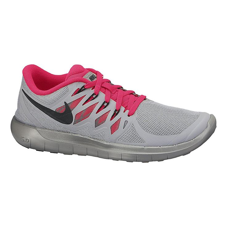 Womens Altra Women's One2 Performance Running Shoe Factory Price Size 40