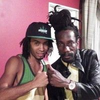 Sizzla Kalonji - Smoke Marijuana by 420 Productions on SoundCloud  Wherijuana loves that #reggae.