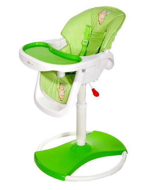 http://idealbebe.ro/kinderkraft-scaun-de-masa-star-green-p-9741.html