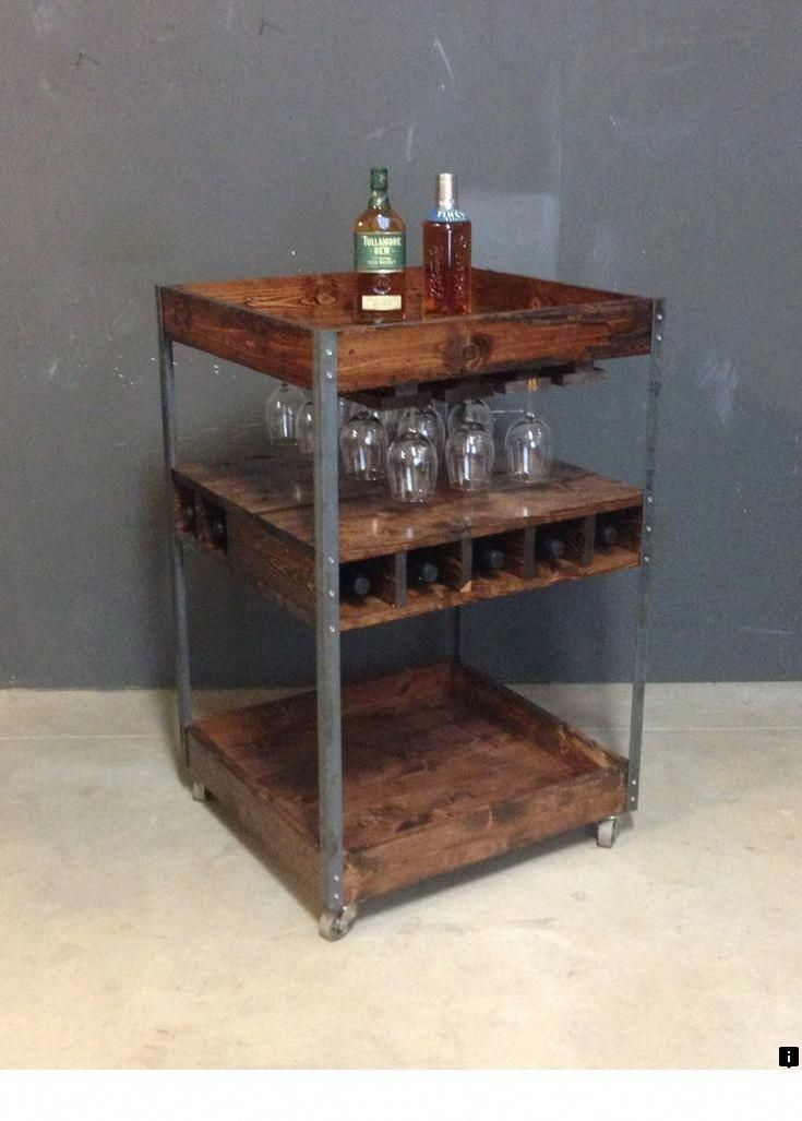Click The Link To Read More About Rolling Bar Table Follow The Link To Learn More The Web Presence Is Worth Checking Out Med Billeder Mobler Kaffebord Garager