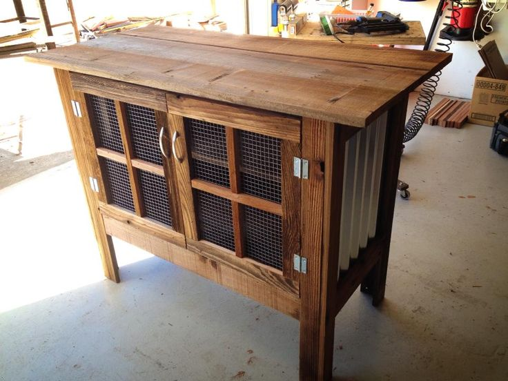 14 best furniture buffet images on pinterest for Reclaimed wood bay area ca