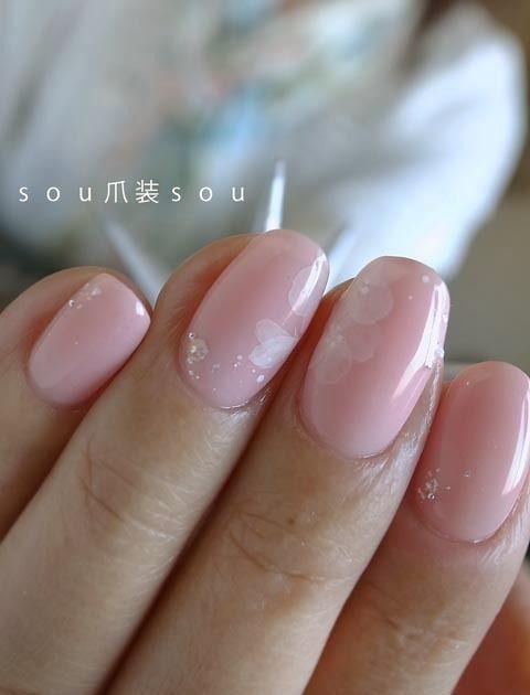 nail salon 爪装 ~sou-sou~ (入間・狭山・日高・飯能 自宅ネイルサロン) -72ページ目