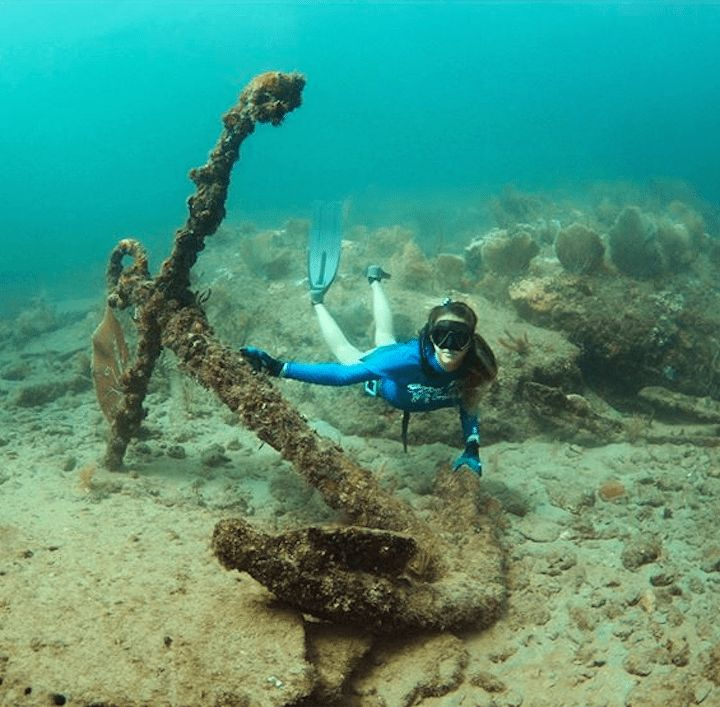 Best Places In Florida For Fishing: 25+ Best Ideas About Scuba Diving Equipment On Pinterest