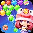 Download Bubble Shooter V 2.1:        Here we provide Bubble Shooter V 2.1 for Android 2.3.2++ Classic Bubble Shooter is an Addictive Game. And our Bubble Shooter is not just that. It is more Simple and Amazing! It is a Single-player Game and No Network Required. Once you start, you will not stop playing. Just have a try, you...  #Apps #androidgame #FruitCasinoGames  #Arcade http://apkbot.com/apps/bubble-shooter-v-2-1.html