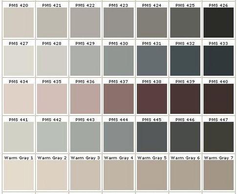 Shades Of Grey Color 22 best burnt sienna images on pinterest | burnt orange, colors