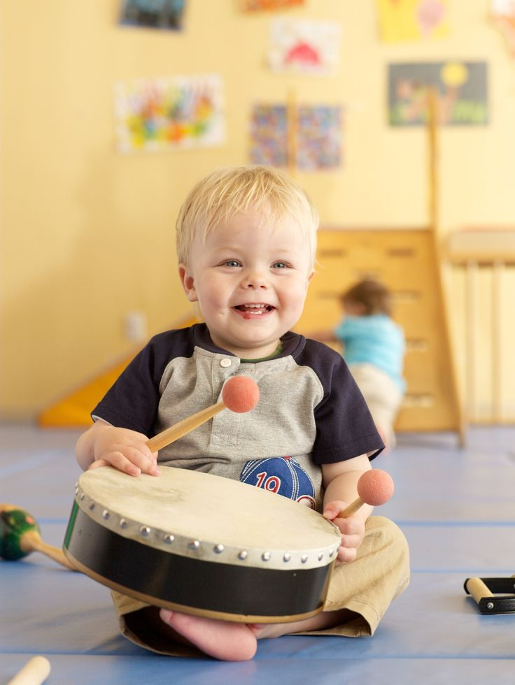 Find a Baby, Toddler Play Class   Gymboree Play & Music