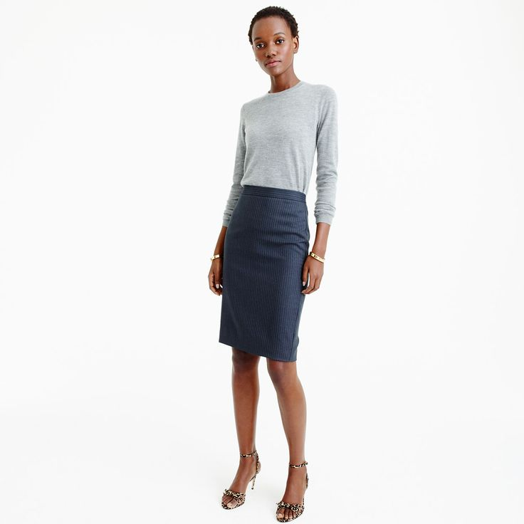 https://www.jcrew.com/womens_category/skirts/pencil/PRDOVR~90795/90795.jsp
