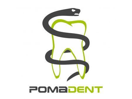 Medicii specialisti din clinica dentara Pomadent din Tragu Mures ofera servicii stomatologice de inalta calitate inca din 1993. Ne specializam asupra restaurarilor dentare estetice, coroane ceramice, fatete, inlayuri si implanturi, folosind materiale germane, astfel putem sa oferim garantii de lunga durata pentru toate tipurile de restaurari.