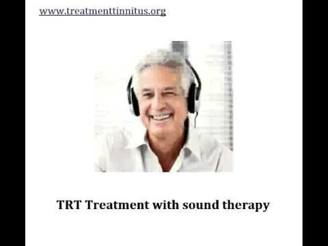 http://t-gone.com/tinnitus-tinnitis/22606/best-ringing-in-right-ear-treatment-solution/ Jastreboff's tinnitus retraining therapy treatment still has the highest success rate with current tinnitus treatments. #BestTinnitusRemedies