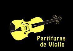 1000 Partituras Musicales para tocar con tu Violín de todos los géneros musicales, jazz, clásico, bandas sonoras, infantiles, populares, pop, rock, heavy.