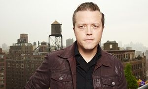 Jason Isbell's success shows that country #music is splitting in two
