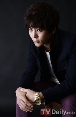 Joo Won (주원). Born Moon Jun-won, September 30, 1987. He is a South Korean actor. #SouthKorean #JooWon #Actor #KoreanActor