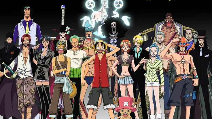 One Piece Wallpaper 1920x1080 Car Pictures