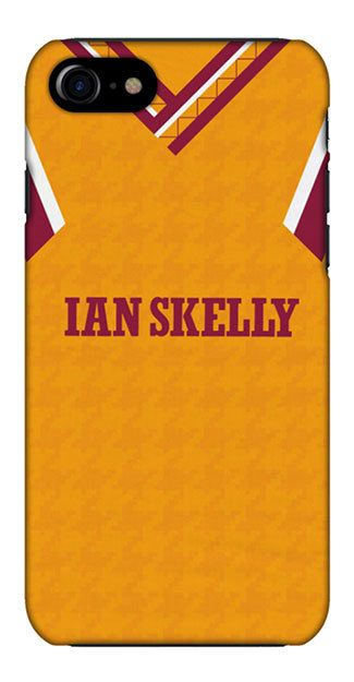Motherwell 1991 | FC Football Cases