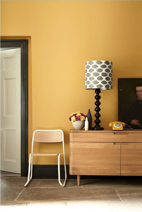 Decorating With Mustard Yellow Yellow Walls Living Room Yellow Bedroom Decor Yellow Bedroom Walls