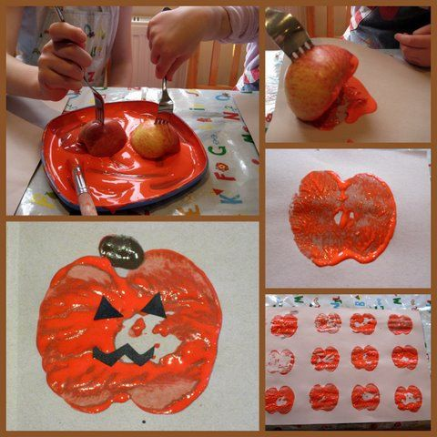 halloween craft ideas for 3 year olds 113 best images about easel ideas on 8099