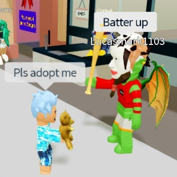 me on roblox before 3 roblox memes roblox shirt games Get Free Robux Now With Roblox Generator Online With This Generator You See R In 2020 Roblox Memes Roblox Funny Roblox