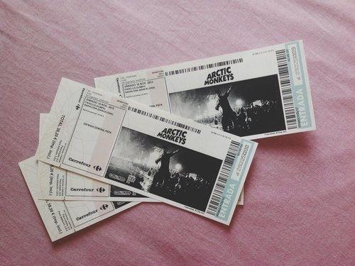 concert life//
