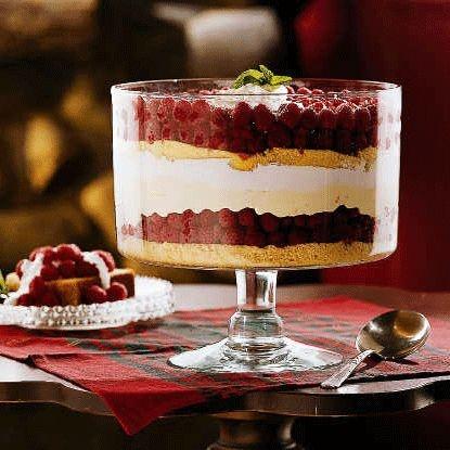 153 Best Trifles Images On Pinterest