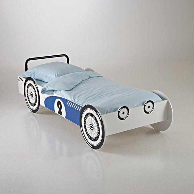 The 25+ best Lit enfant voiture ideas on Pinterest   Chambre d ...