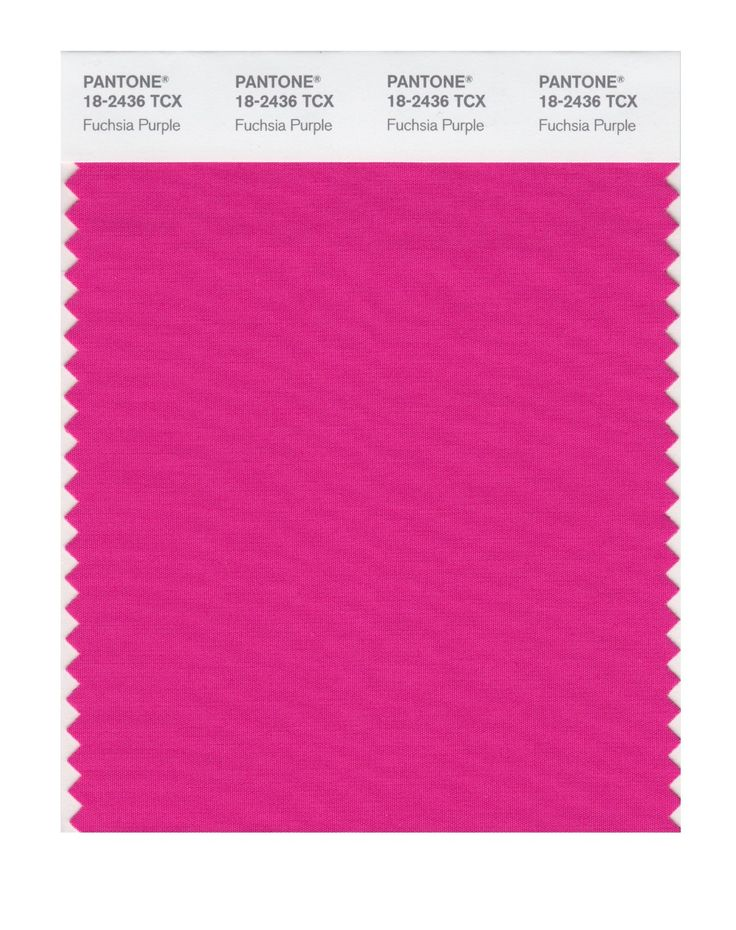 http://www.hyatts.com/pantone/pantone-smart-swatch-18-2436-fuschia-purple-182436