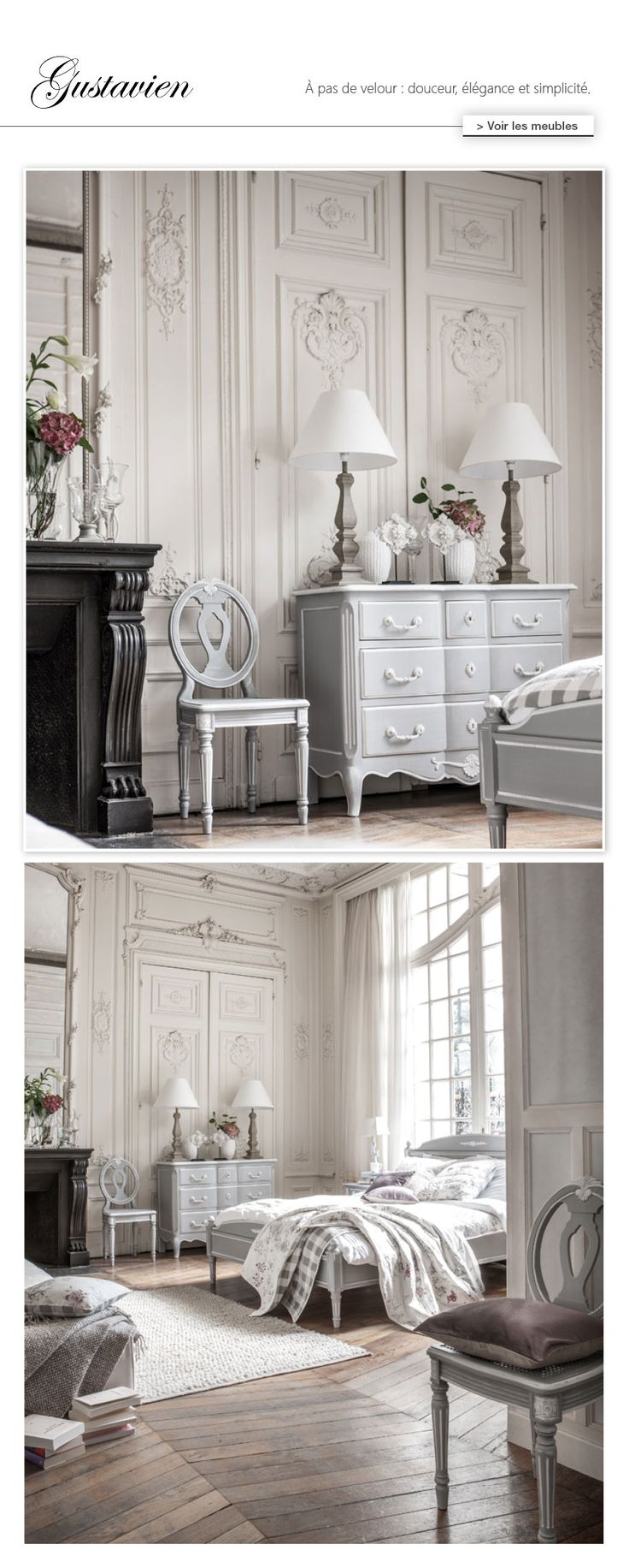 les 25 meilleures id es de la cat gorie meuble louis xv. Black Bedroom Furniture Sets. Home Design Ideas