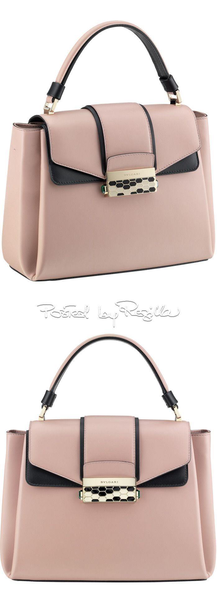 Regilla ⚜ Bulgari, Roma Buy Women fashion wallets and Latest Hand Bags USA at fashion Cornerstone.