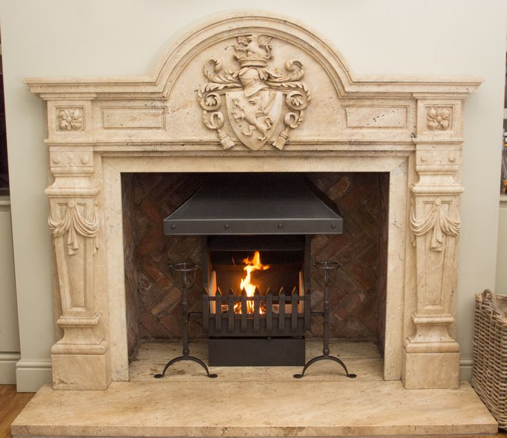 1000 Images About Open Fires And Canopies We Made On