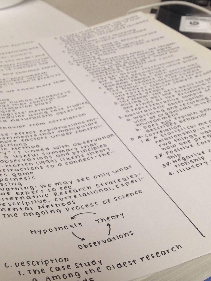 best 25  neat handwriting ideas on pinterest