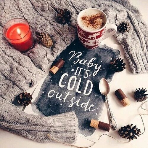 518 best Winter Aesthetic images on Pinterest | Christmas time ...