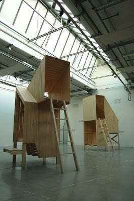 work from 2007