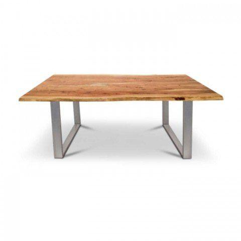 Spectacular Esstisch Mundra Tisch wie bei Segm ller Breite cm H he