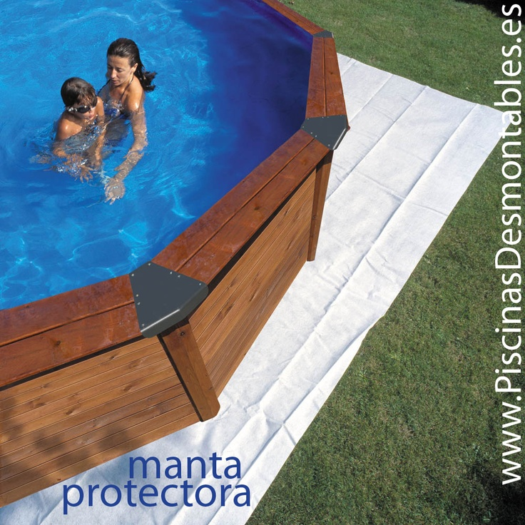 32 best Montaje Piscinas images on Pinterest | Montages, Pools and Dupes
