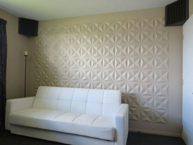 wall panels provide depth to your wall space wall panels will transform your accent walls at very affordable prices