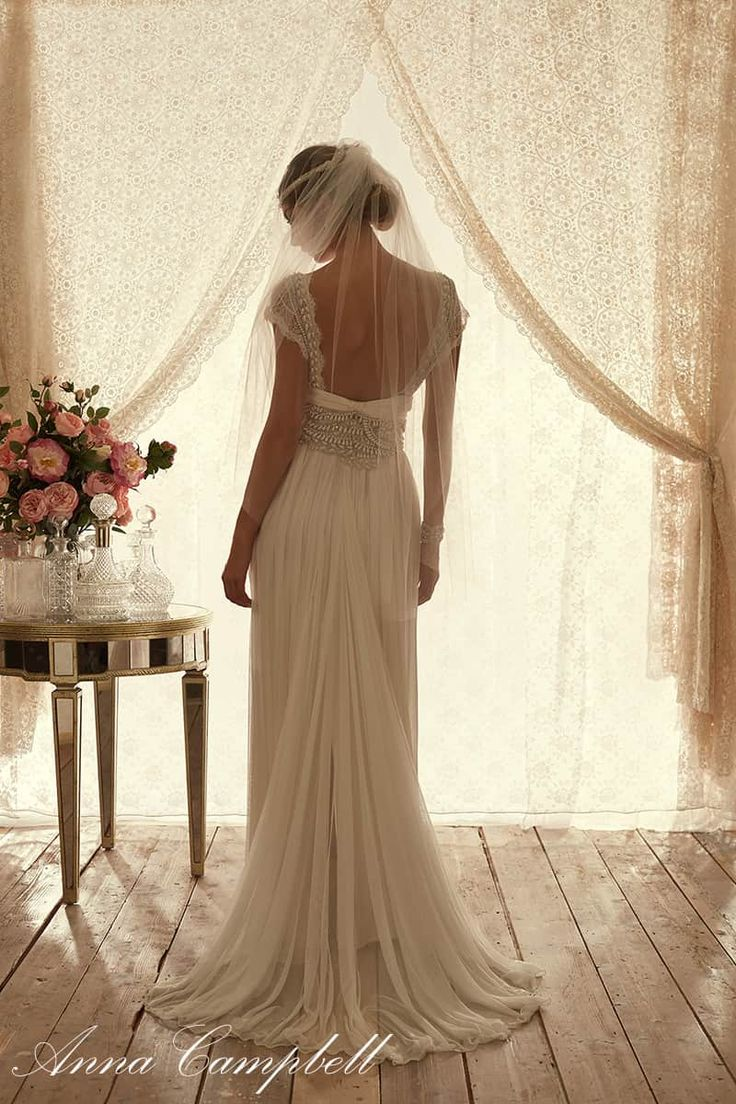 1000 images about tgs ann arbor anna campbell on for Ann arbor wedding dress