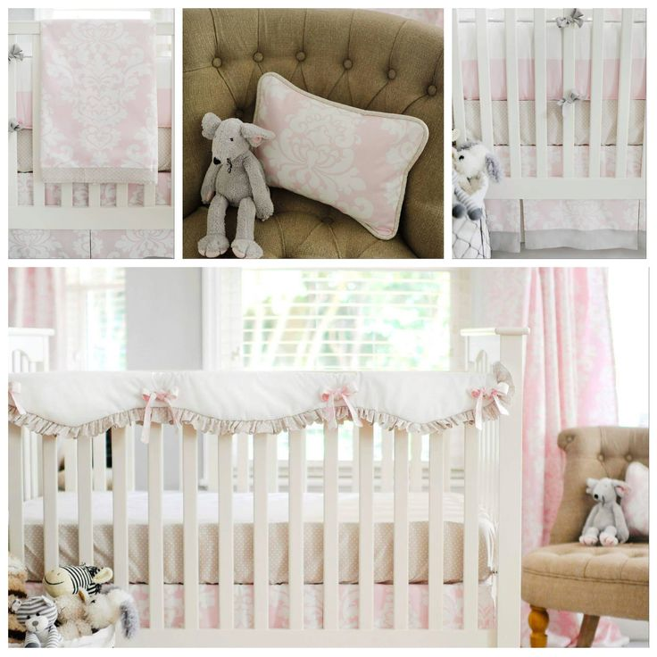 Get started with your dream ‪#‎nursery‬ creation with fresh, beautiful matching linen and decor from our vast range. Our two exclusive brands ‪#‎MyBabySam‬ and ‪#‎NewArrivalsInc‬ has you covered with stylish, high-quality ‪#‎cotlinen‬, ‪#‎bumpers‬, ‪#‎skirts‬, ‪#‎changepads‬ and more. If you would like any more details, you may visit http://www.petit.com.au ‪#‎babybeddings‬ ‪#‎nurseryroom‬ ‪#‎babysroom‬ ‪#‎babycomfort‬ ‪#‎goodnightsleep‬ ‪#‎babylove‬ ‪#‎bedti