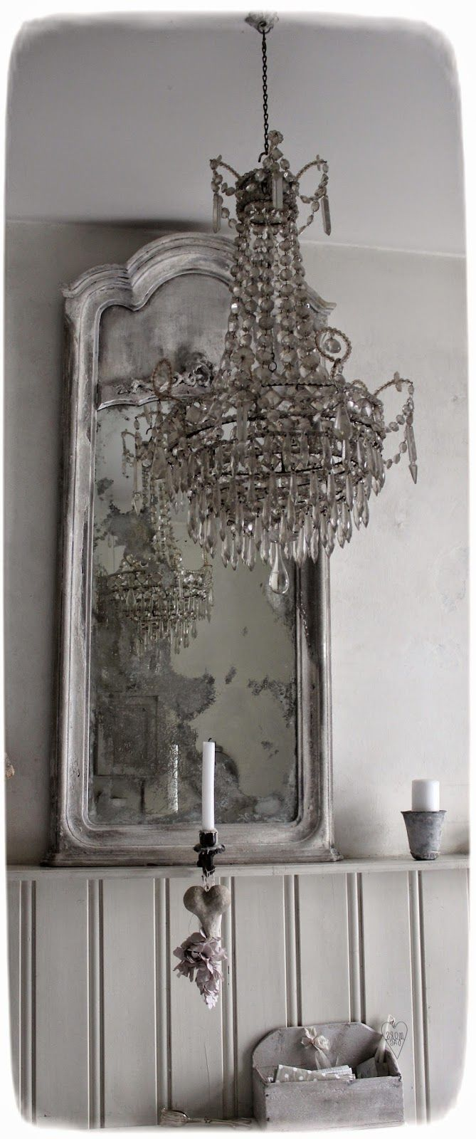 Meer dan 1000 ideeën over muur spiegels op pinterest   spiegels ...
