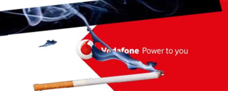Tigari sau Vodafone?!