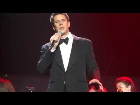 17 best images about il divo on pinterest the impossible bad picture and unchained melody - Youtube il divo adagio ...
